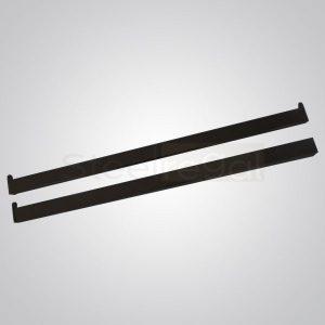 پروفیل-1030-1530-آهنی