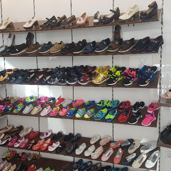 نمونه کاررگال کفش رگال دیواری رگال لباس استیل رگال