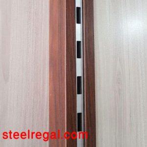 ستون رگالLC MDF رگال رگال لباس رگال دیواری