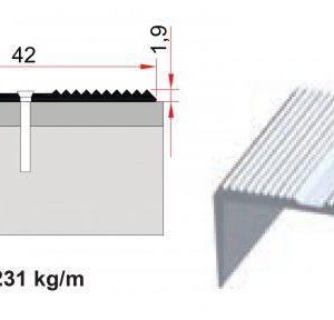 لب پله B5