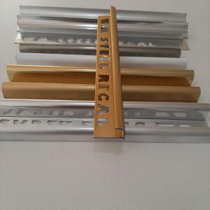 زوار کنج کاشی۱۰میلیمتر قیمت ۱۶۰۰۰تومان