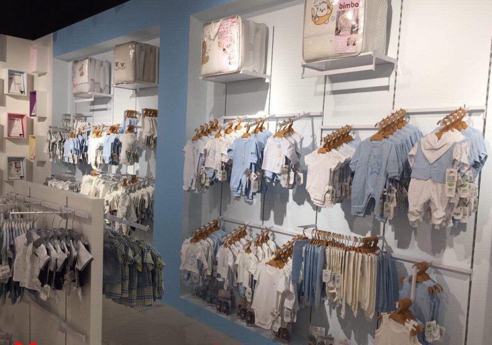 کرج گوهردشت رگال دیواری رگال لباس رگال استیل